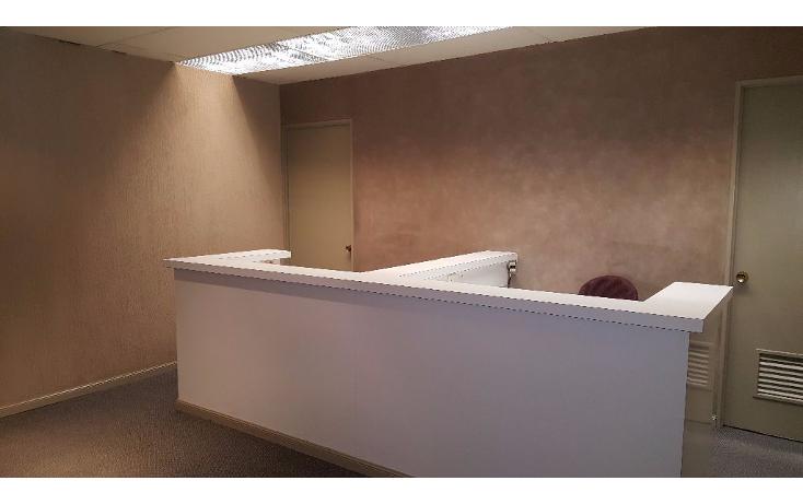 Foto de oficina en renta en  , residencial san agustin 1 sector, san pedro garza garcía, nuevo león, 1423253 No. 03