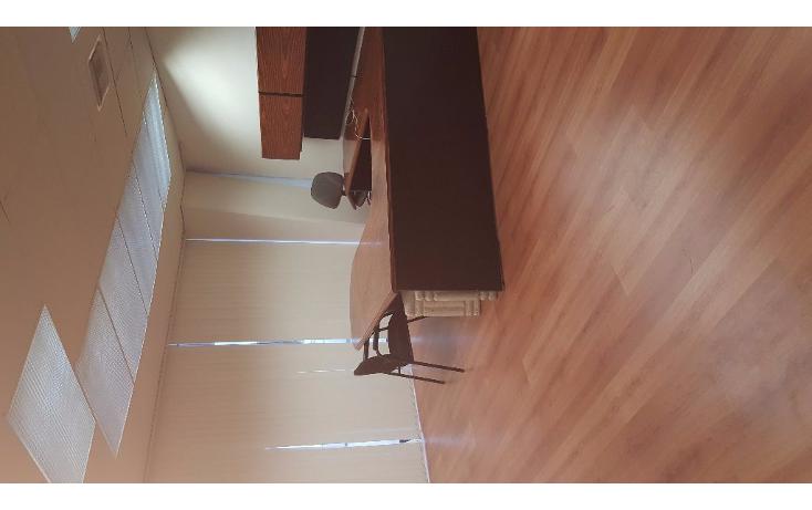 Foto de oficina en renta en  , residencial san agustin 1 sector, san pedro garza garcía, nuevo león, 1423253 No. 04