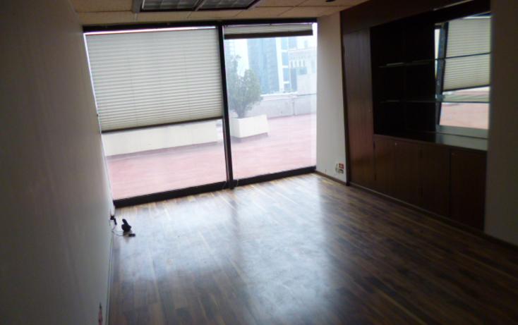 Foto de oficina en renta en  , residencial san agustin 1 sector, san pedro garza garc?a, nuevo le?n, 1437813 No. 03