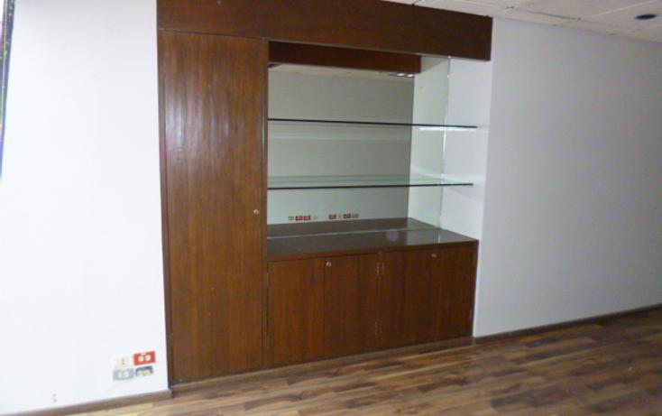 Foto de oficina en renta en  , residencial san agustin 1 sector, san pedro garza garc?a, nuevo le?n, 1437813 No. 06