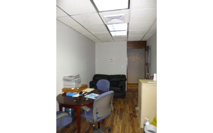 Foto de oficina en renta en  , residencial san agustin 1 sector, san pedro garza garc?a, nuevo le?n, 1437813 No. 09