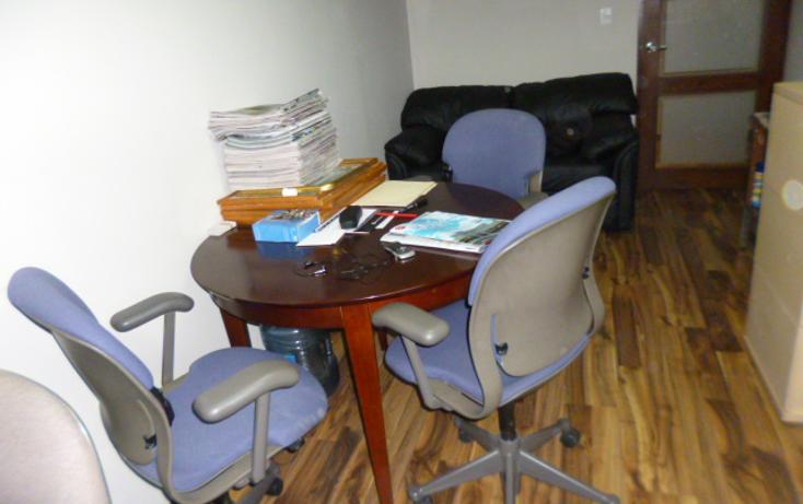 Foto de oficina en renta en  , residencial san agustin 1 sector, san pedro garza garc?a, nuevo le?n, 1437813 No. 10