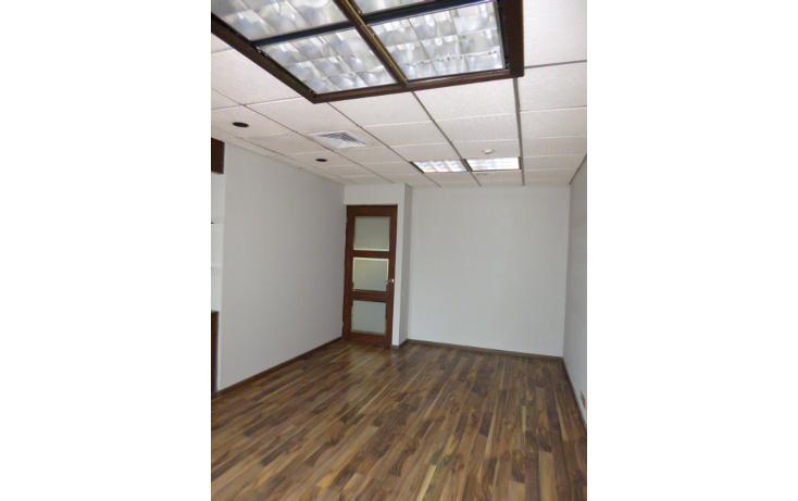 Foto de oficina en renta en  , residencial san agustin 1 sector, san pedro garza garc?a, nuevo le?n, 1438475 No. 04
