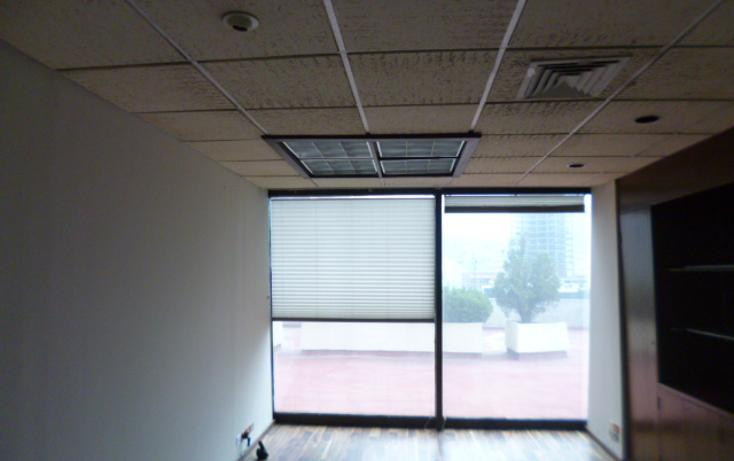 Foto de oficina en renta en  , residencial san agustin 1 sector, san pedro garza garc?a, nuevo le?n, 1438475 No. 05