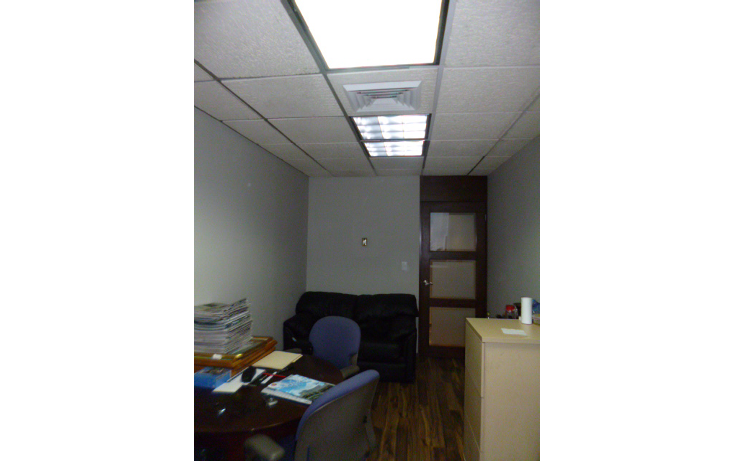 Foto de oficina en renta en  , residencial san agustin 1 sector, san pedro garza garc?a, nuevo le?n, 1438475 No. 07