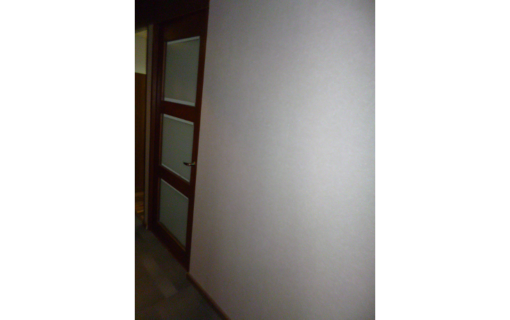 Foto de oficina en renta en  , residencial san agustin 1 sector, san pedro garza garc?a, nuevo le?n, 1438475 No. 09