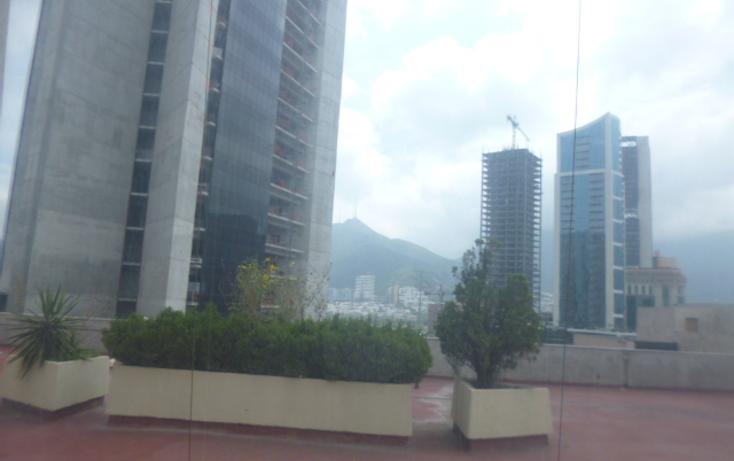 Foto de oficina en renta en  , residencial san agustin 1 sector, san pedro garza garc?a, nuevo le?n, 1438475 No. 10