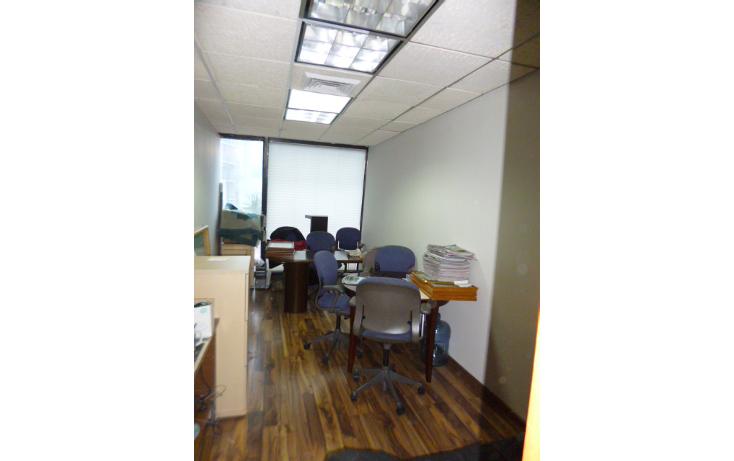 Foto de oficina en renta en  , residencial san agustin 1 sector, san pedro garza garc?a, nuevo le?n, 1438719 No. 06
