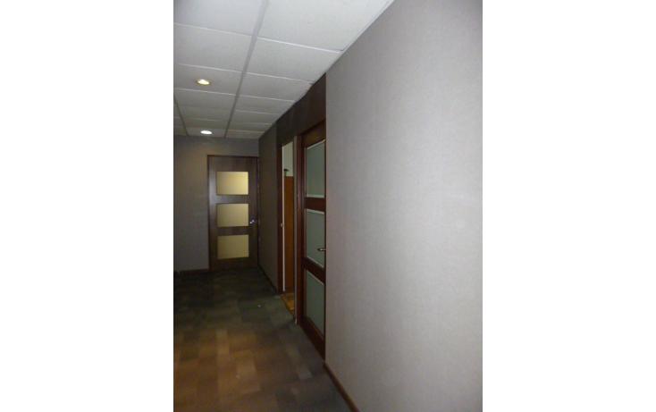 Foto de oficina en renta en  , residencial san agustin 1 sector, san pedro garza garc?a, nuevo le?n, 1438719 No. 07