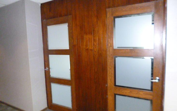 Foto de oficina en renta en  , residencial san agustin 1 sector, san pedro garza garc?a, nuevo le?n, 1438891 No. 01