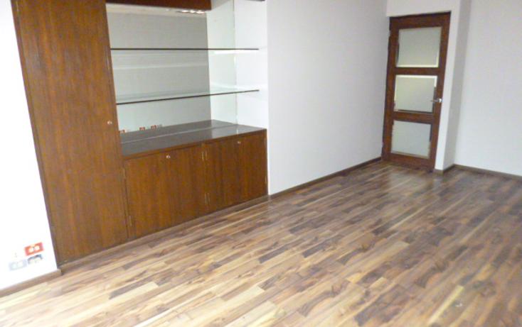 Foto de oficina en renta en  , residencial san agustin 1 sector, san pedro garza garc?a, nuevo le?n, 1438891 No. 03