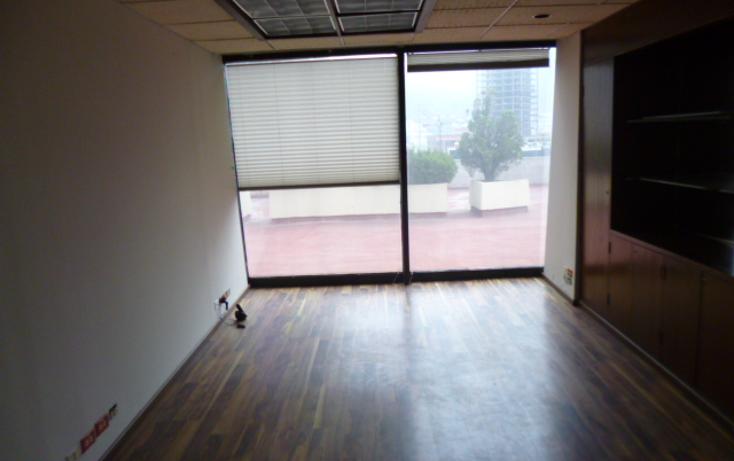 Foto de oficina en renta en  , residencial san agustin 1 sector, san pedro garza garc?a, nuevo le?n, 1438891 No. 04
