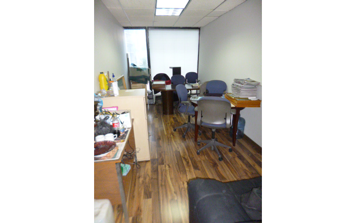 Foto de oficina en renta en  , residencial san agustin 1 sector, san pedro garza garc?a, nuevo le?n, 1438891 No. 05