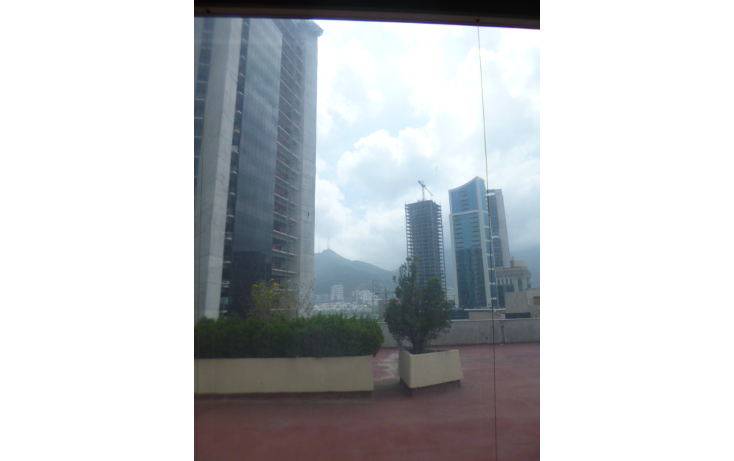 Foto de oficina en renta en  , residencial san agustin 1 sector, san pedro garza garc?a, nuevo le?n, 1438891 No. 09