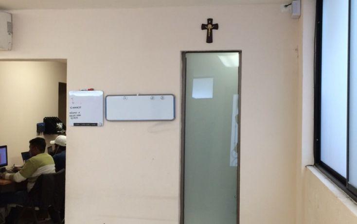 Foto de departamento en renta en, residencial san agustin 1 sector, san pedro garza garcía, nuevo león, 1577335 no 02