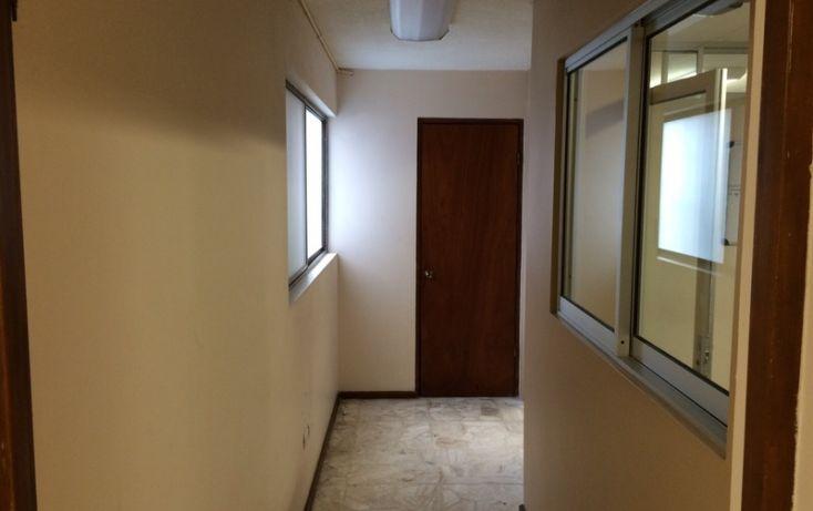 Foto de departamento en renta en, residencial san agustin 1 sector, san pedro garza garcía, nuevo león, 1577335 no 03