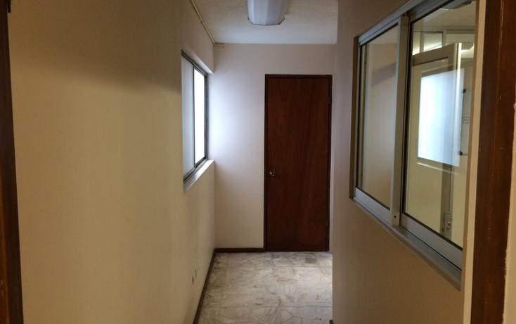 Foto de departamento en renta en  , residencial san agustin 1 sector, san pedro garza garc?a, nuevo le?n, 1577335 No. 03