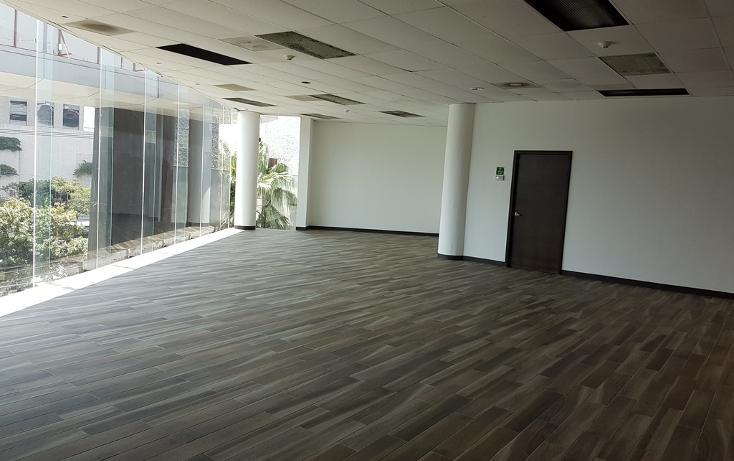 Foto de oficina en renta en, residencial san agustin 1 sector, san pedro garza garcía, nuevo león, 1662527 no 01