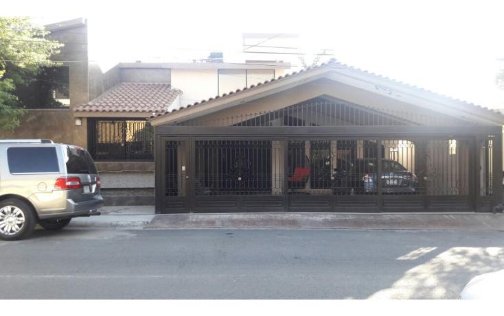 Foto de casa en venta en  , residencial san agustin 1 sector, san pedro garza garc?a, nuevo le?n, 1750622 No. 02