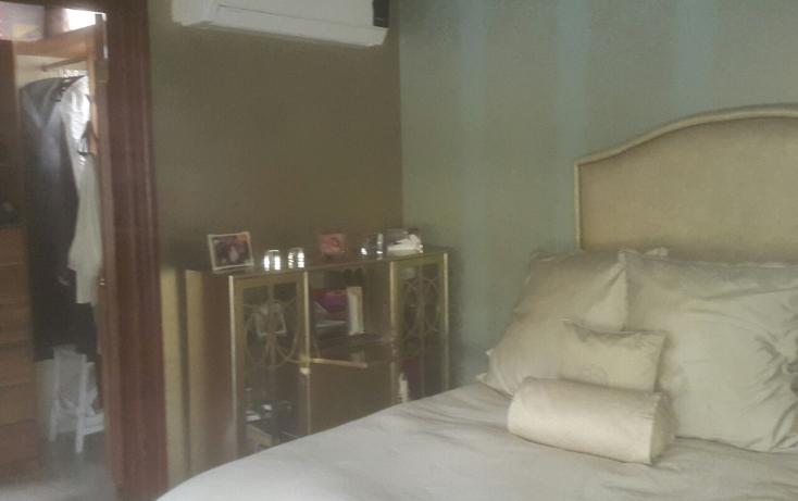 Foto de casa en venta en  , residencial san agustin 1 sector, san pedro garza garc?a, nuevo le?n, 1750622 No. 07