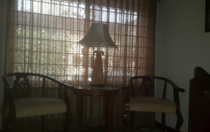 Foto de casa en venta en  , residencial san agustin 1 sector, san pedro garza garc?a, nuevo le?n, 1750622 No. 11