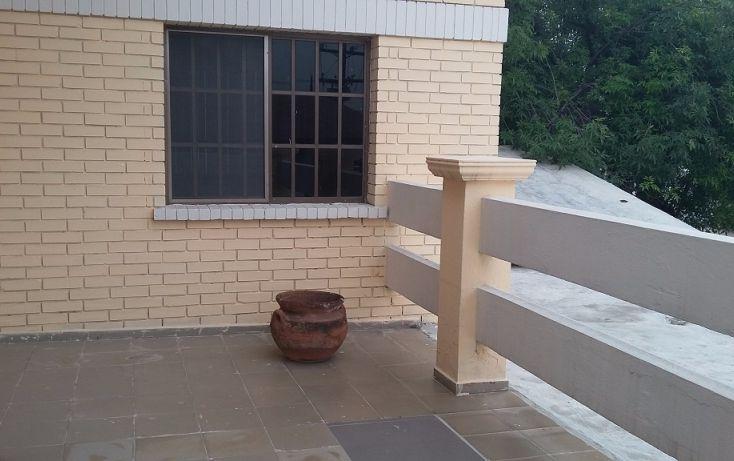 Foto de casa en venta en, residencial san agustin 1 sector, san pedro garza garcía, nuevo león, 1771668 no 02