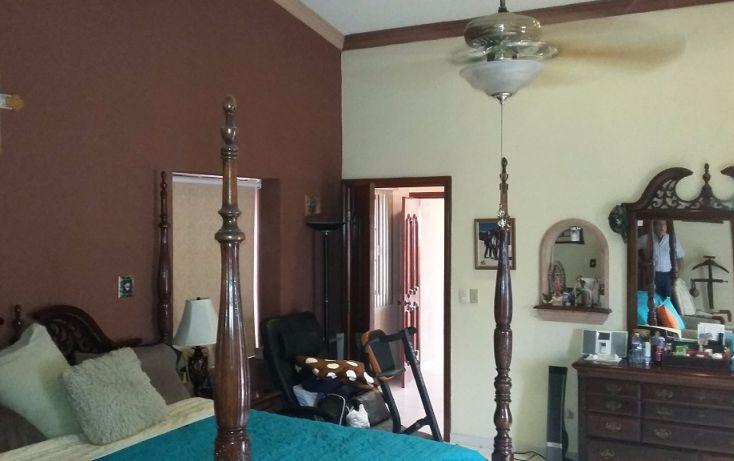 Foto de casa en venta en, residencial san agustin 1 sector, san pedro garza garcía, nuevo león, 1771668 no 03