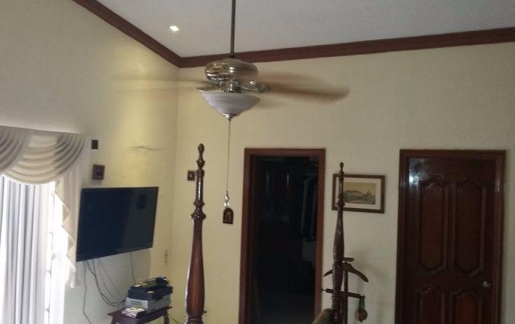 Foto de casa en venta en, residencial san agustin 1 sector, san pedro garza garcía, nuevo león, 1771668 no 05