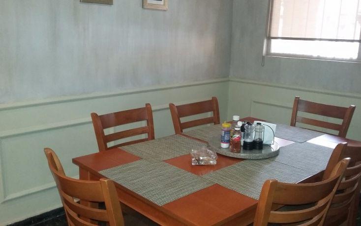 Foto de casa en venta en, residencial san agustin 1 sector, san pedro garza garcía, nuevo león, 1771668 no 06