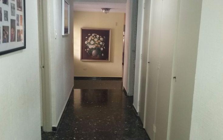 Foto de casa en venta en, residencial san agustin 1 sector, san pedro garza garcía, nuevo león, 1771668 no 07