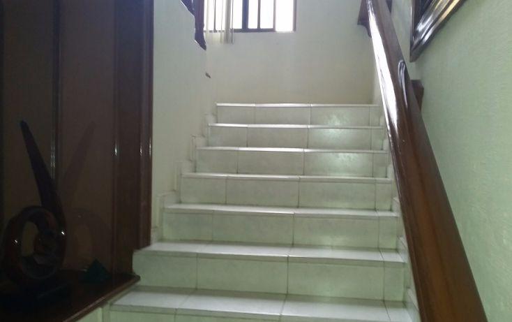 Foto de casa en venta en, residencial san agustin 1 sector, san pedro garza garcía, nuevo león, 1771668 no 11