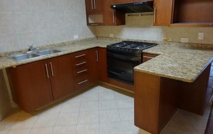 Foto de departamento en renta en  , residencial san agustin 1 sector, san pedro garza garc?a, nuevo le?n, 1811722 No. 08