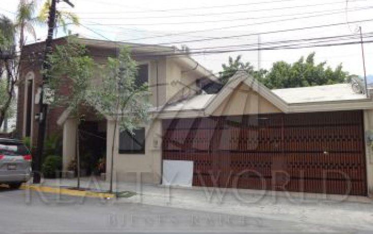 Foto de oficina en renta en, residencial san agustin 1 sector, san pedro garza garcía, nuevo león, 1829983 no 01