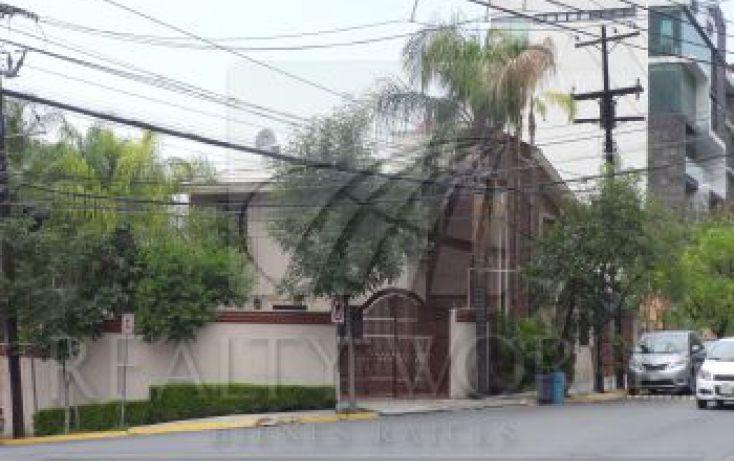Foto de oficina en renta en, residencial san agustin 1 sector, san pedro garza garcía, nuevo león, 1829983 no 02