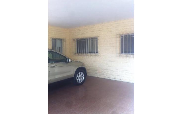 Foto de casa en venta en  , residencial san agustin 1 sector, san pedro garza garcía, nuevo león, 1830732 No. 02