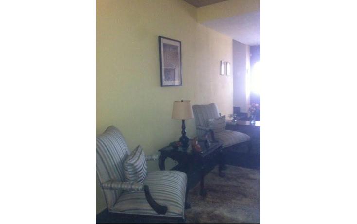 Foto de casa en venta en  , residencial san agustin 1 sector, san pedro garza garcía, nuevo león, 1830732 No. 04