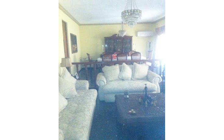 Foto de casa en venta en  , residencial san agustin 1 sector, san pedro garza garcía, nuevo león, 1830732 No. 05
