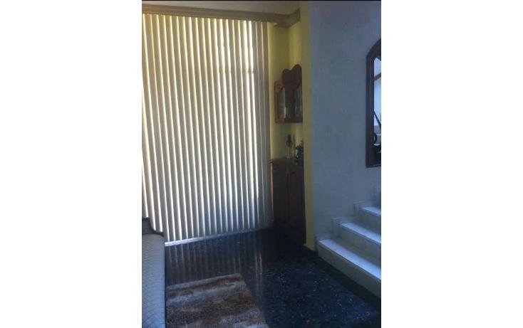 Foto de casa en venta en  , residencial san agustin 1 sector, san pedro garza garcía, nuevo león, 1830732 No. 08