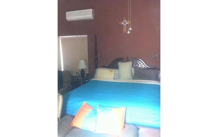Foto de casa en venta en  , residencial san agustin 1 sector, san pedro garza garcía, nuevo león, 1830732 No. 10