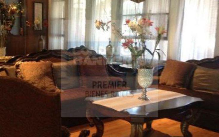 Foto de casa en venta en, residencial san agustin 1 sector, san pedro garza garcía, nuevo león, 1845476 no 02