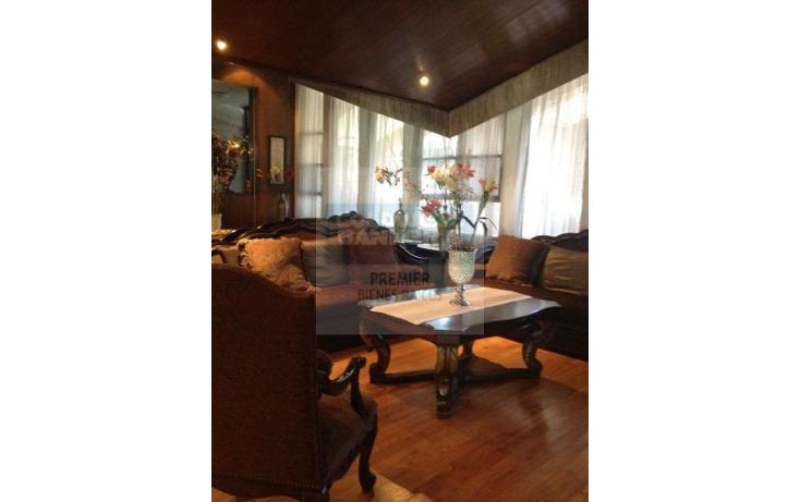 Foto de casa en venta en  , residencial san agustin 1 sector, san pedro garza garc?a, nuevo le?n, 1845476 No. 02