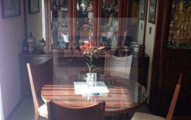 Foto de casa en venta en, residencial san agustin 1 sector, san pedro garza garcía, nuevo león, 1845476 no 05