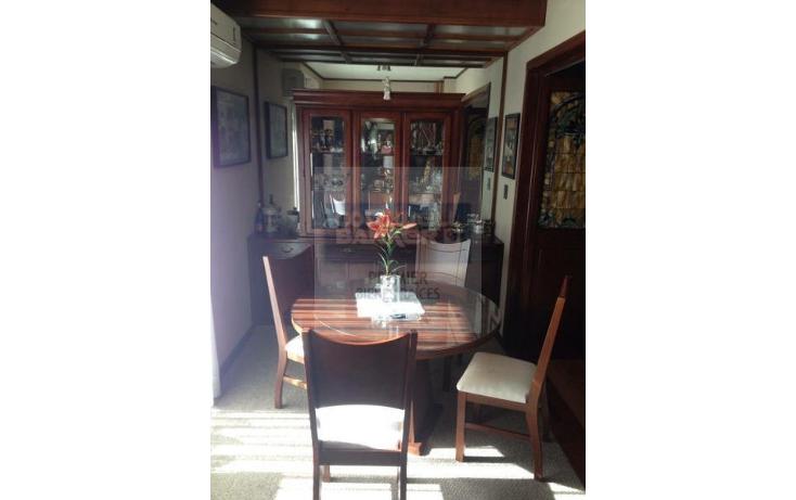 Foto de casa en venta en  , residencial san agustin 1 sector, san pedro garza garc?a, nuevo le?n, 1845476 No. 05