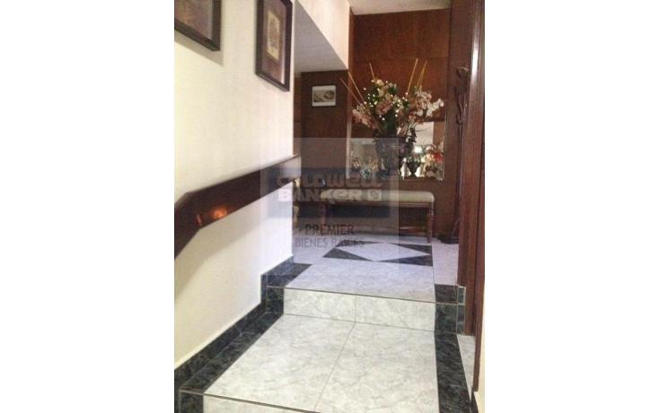 Foto de casa en venta en  , residencial san agustin 1 sector, san pedro garza garc?a, nuevo le?n, 1845476 No. 07