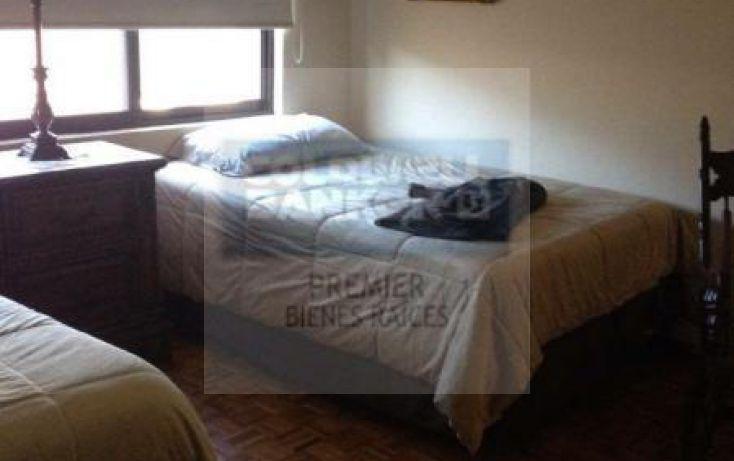 Foto de casa en venta en, residencial san agustin 1 sector, san pedro garza garcía, nuevo león, 1845476 no 10