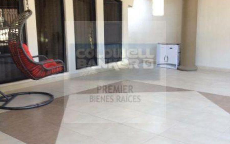 Foto de casa en venta en, residencial san agustin 1 sector, san pedro garza garcía, nuevo león, 1845476 no 12