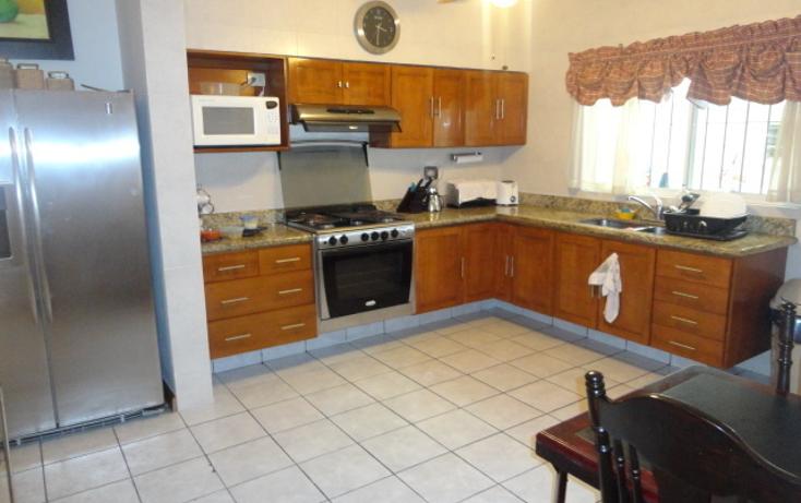 Foto de casa en venta en  , residencial san agustin 1 sector, san pedro garza garcía, nuevo león, 1853586 No. 01