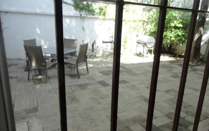 Foto de casa en venta en  , residencial san agustin 1 sector, san pedro garza garcía, nuevo león, 1853586 No. 03