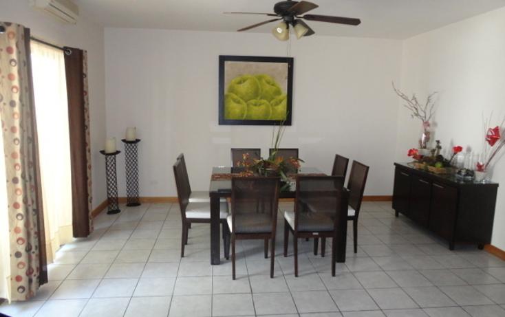 Foto de casa en venta en  , residencial san agustin 1 sector, san pedro garza garcía, nuevo león, 1853586 No. 04