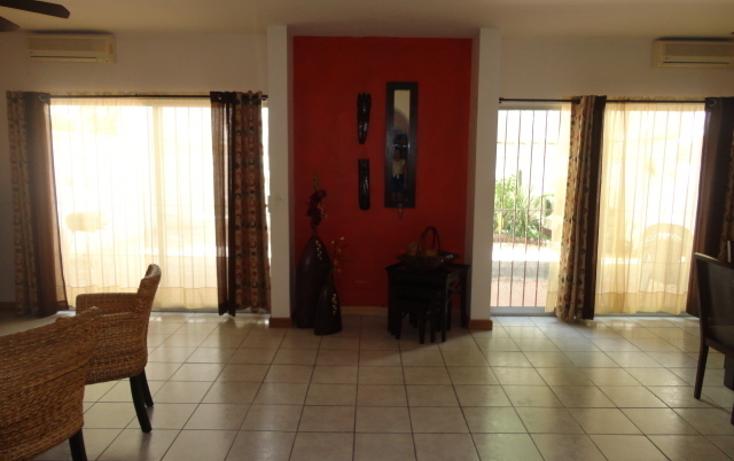 Foto de casa en venta en  , residencial san agustin 1 sector, san pedro garza garcía, nuevo león, 1853586 No. 06